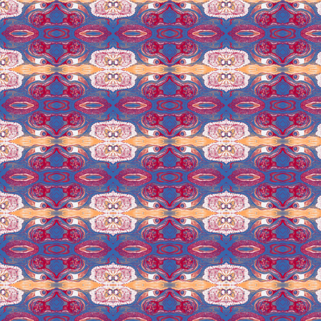 NelsonMA2-ch fabric by thread_and_thumb on Spoonflower - custom fabric