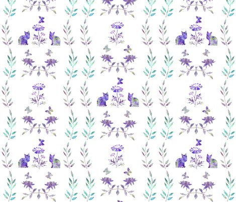 Rrspoonflower2big_shop_preview