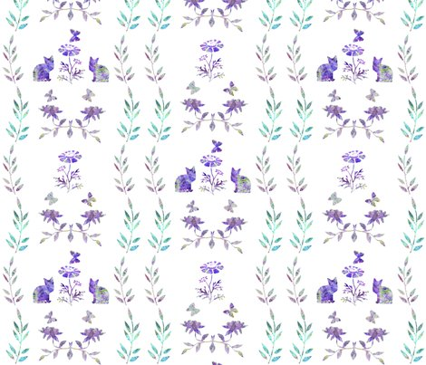 Rspoonflower2big_shop_preview