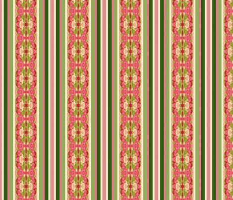 edit_1_mirrored_bb_2_canvas-ed-ch-ch-ch fabric by khowardquilts on Spoonflower - custom fabric