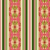 Redit_1_mirrored_bb_2_canvas_ed_shop_thumb