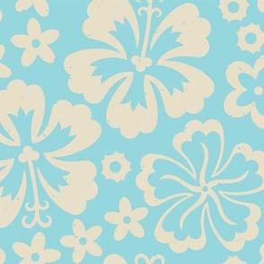 Aloha Flowers 7a