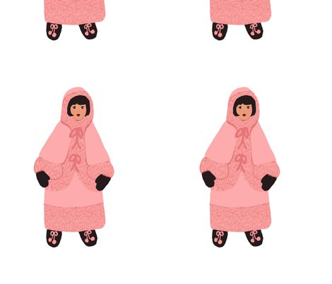 Rrdoll-panel-for-spoonflower-1575-wide_shop_preview