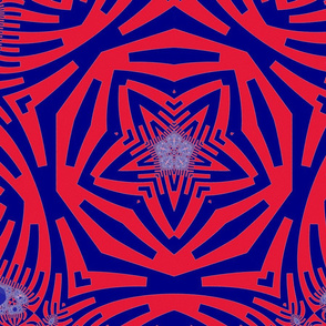 stars_and_stripes-ch