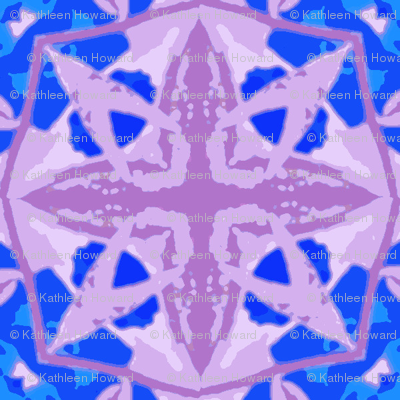 lavender and blue_Crop_l_crop_2x2_b_45m_crop_a_Picnik_collage
