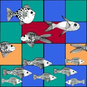 Rwhimsical_fish_2b_vickijenkinsart_shop_thumb