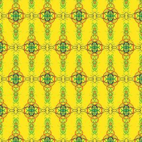 k_pattern_sample-ch