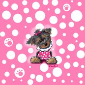 Rrryorkiegirliegirl_fabric_shop_thumb