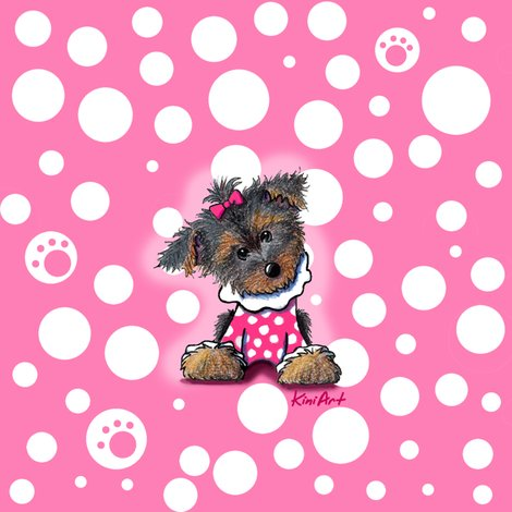 Rrrryorkiegirliegirl_fabric_shop_preview