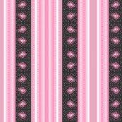 Rpink_doodle_picnik_collage_shop_thumb