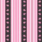 Rrrpink_doodle_picnik_collage_shop_thumb