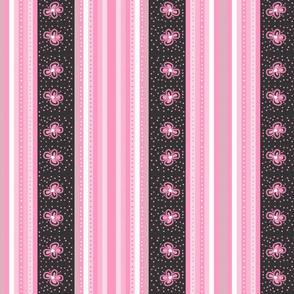 pink_doodle_Picnik_collage