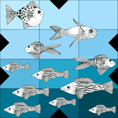whimsical_fish_1d