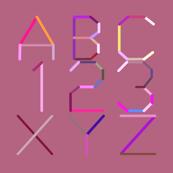 ABC_123_Wine