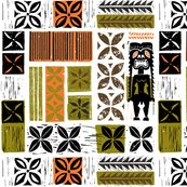 Rhawaiiantikis2b_shop_thumb