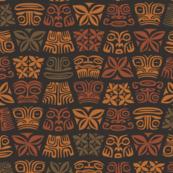 Aloha Flowers 5d