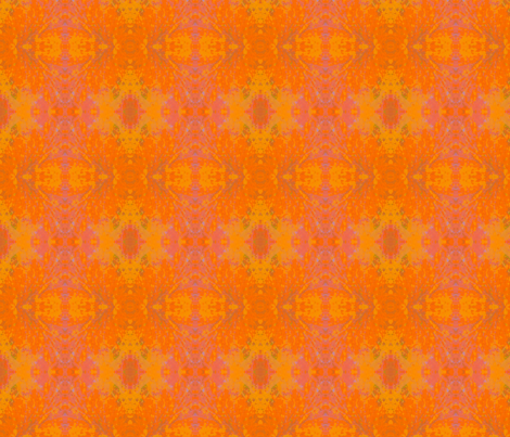 sat_post_45_maple_Oct__2009_007 fabric by khowardquilts on Spoonflower - custom fabric