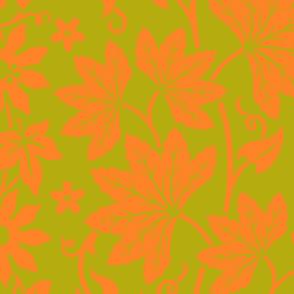 Aloha Flowers 10b