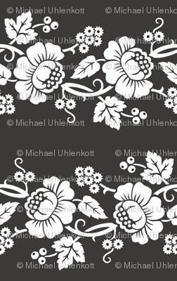 Aloha Flowers 11b