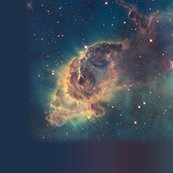 Rfat-quarter-nebula-001_shop_thumb