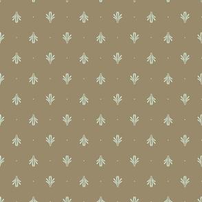 cc_2_motif