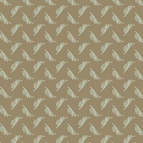 cc_3_weave