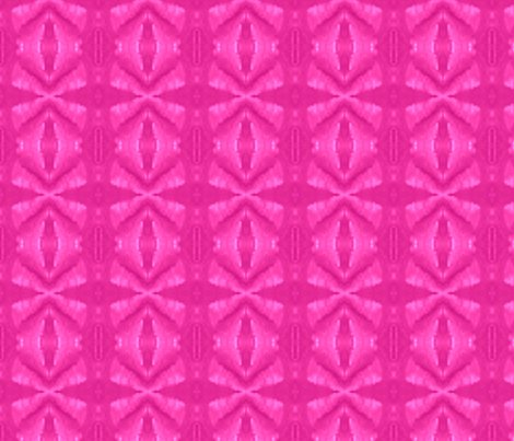 M_fushia_mirrored_abstract_burning_bush_picnik_collage_shop_preview