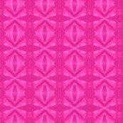 M_fushia_mirrored_abstract_burning_bush_picnik_collage_shop_thumb