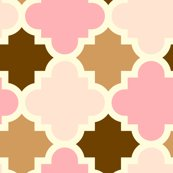 Rrtile_floor_neapolitan_shop_thumb