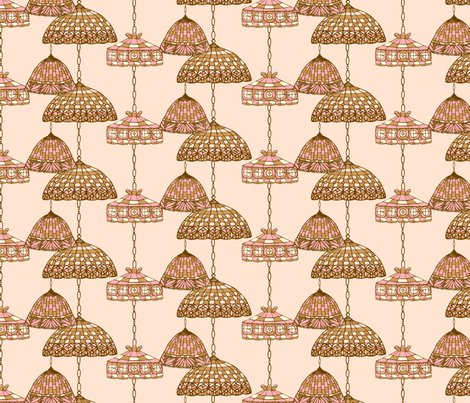 Rrsalon_pink_spoonflower_shop_preview