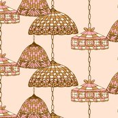 Rrsalon_pink_spoonflower_shop_thumb