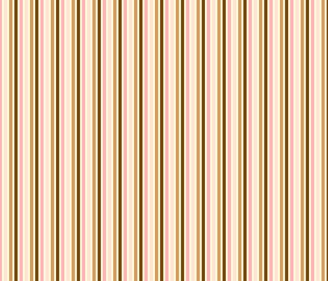 Rrstripes_neapolitan_spoonflower_shop_preview