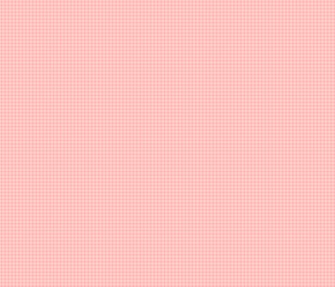 Rrcheck_pink_neapolitan_spoonflower_shop_preview