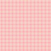 Rrcheck_pink_neapolitan_spoonflower_shop_thumb