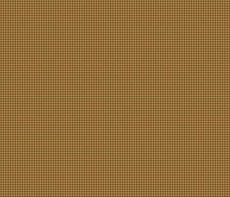 Rrcheck_brown_spoonflower_shop_preview