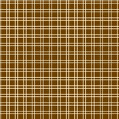Rrcheck_brown_spoonflower_shop_thumb