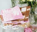 Rrchrysanthemum_pink_neapolitan_spoonflower_comment_9063_thumb