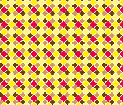 Rrtiles_bananasplit_spoonflower_shop_preview