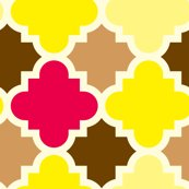 Rrtiles_bananasplit_spoonflower_shop_thumb