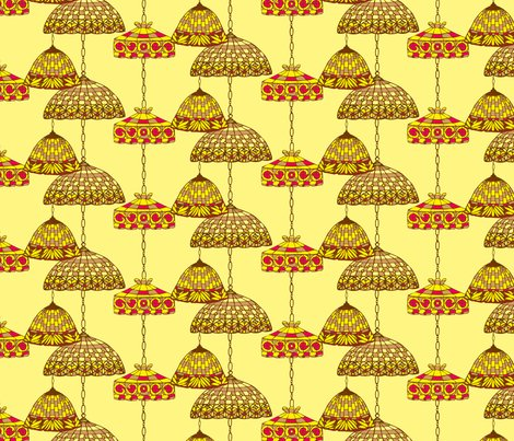 Rsalon_bananasplit_spoonflower_shop_preview