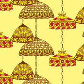Rsalon_bananasplit_spoonflower_shop_thumb