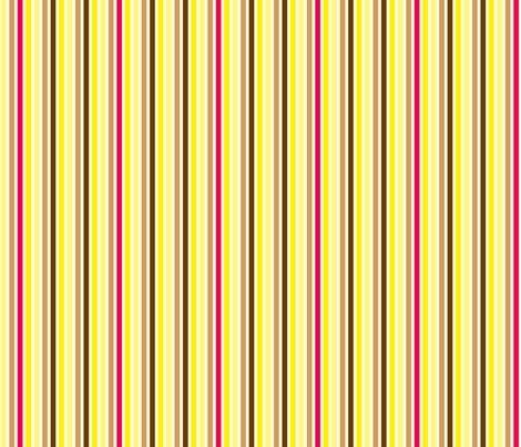 Rstripe_bananasplit_spoonflower_shop_preview
