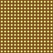 Rcane_bananasplit_spoonflower_shop_thumb