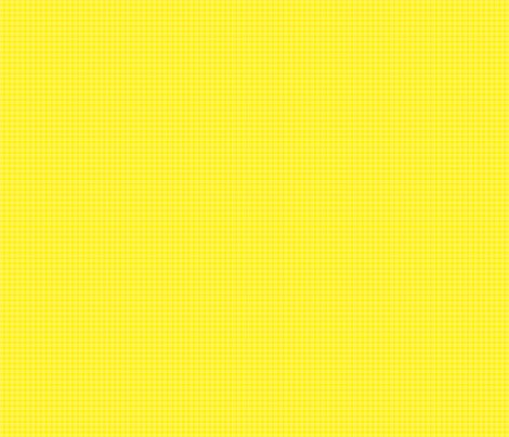 Rcheck_yellow_spoonflower_shop_preview