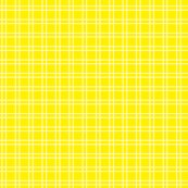 Rcheck_yellow_spoonflower_shop_thumb