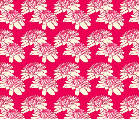 Rmum_bananasplit_spoonflower_shop_preview