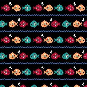 trio_fish