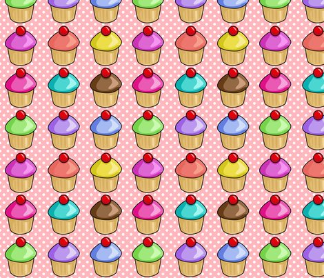 Rcupcakesonpink_shop_preview