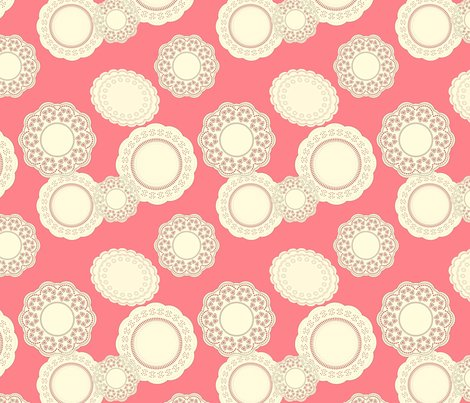 Rdoilies_sherbet_spoonflower_shop_preview