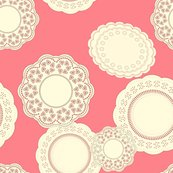 Rdoilies_sherbet_spoonflower_shop_thumb